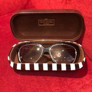 Henri Bendel A-List Sunglasses